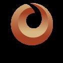 南薩食鳥株式会社 NANSATSUSHOKUCHO Co.,LTD.