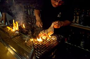 九州の鶏文化1