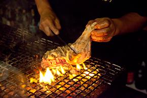 九州の鶏文化2