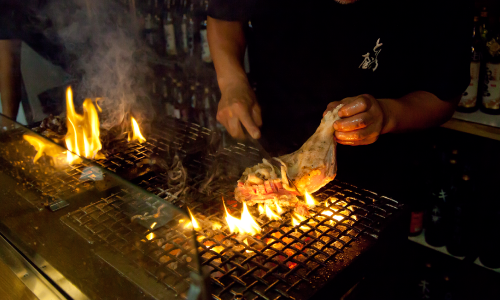九州で愛されている「種鶏」とは